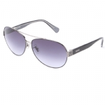 Coach S1021 Sunglasses-Black