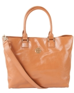 Tory Burch Dena Tote- Luggage