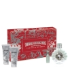 True Religion Vintage Perfume  Gift Set for Woman
