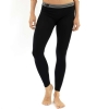 New Balance Base Layer Leggings - Grey