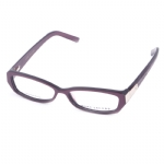 Marc Jacobs 064 Designer Eyeglasses  - Grape