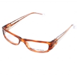 Marc Jacobs 084 Designer Eyeglasses  - Brown