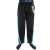 Ed Hardy Mens Sport sweat Pants - Black