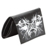 Tapout Leather Trifold Wallet